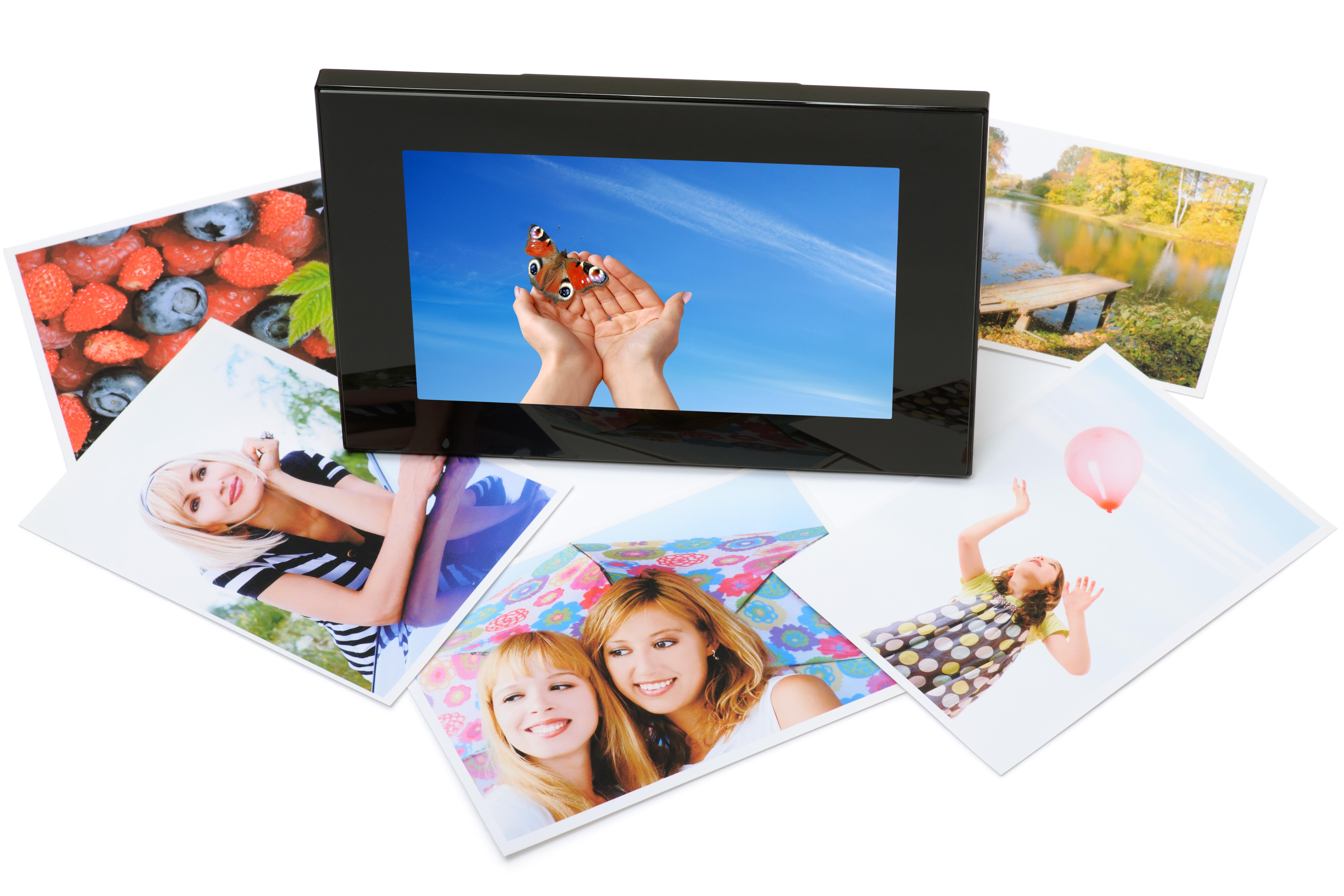 глубокий как продаются изображения на фотобанках несмотря хорошую погоду
