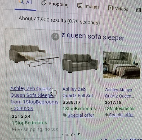 1stopbedrooms Scam