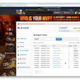 G2A Reviews - 68 Reviews of G2a com | Sitejabber