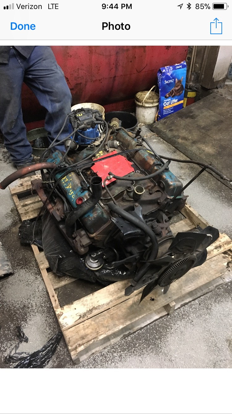Carmonkeys Reviews 92 Of Carmonkeyscom Sitejabber Wiring Harness Engine Scam