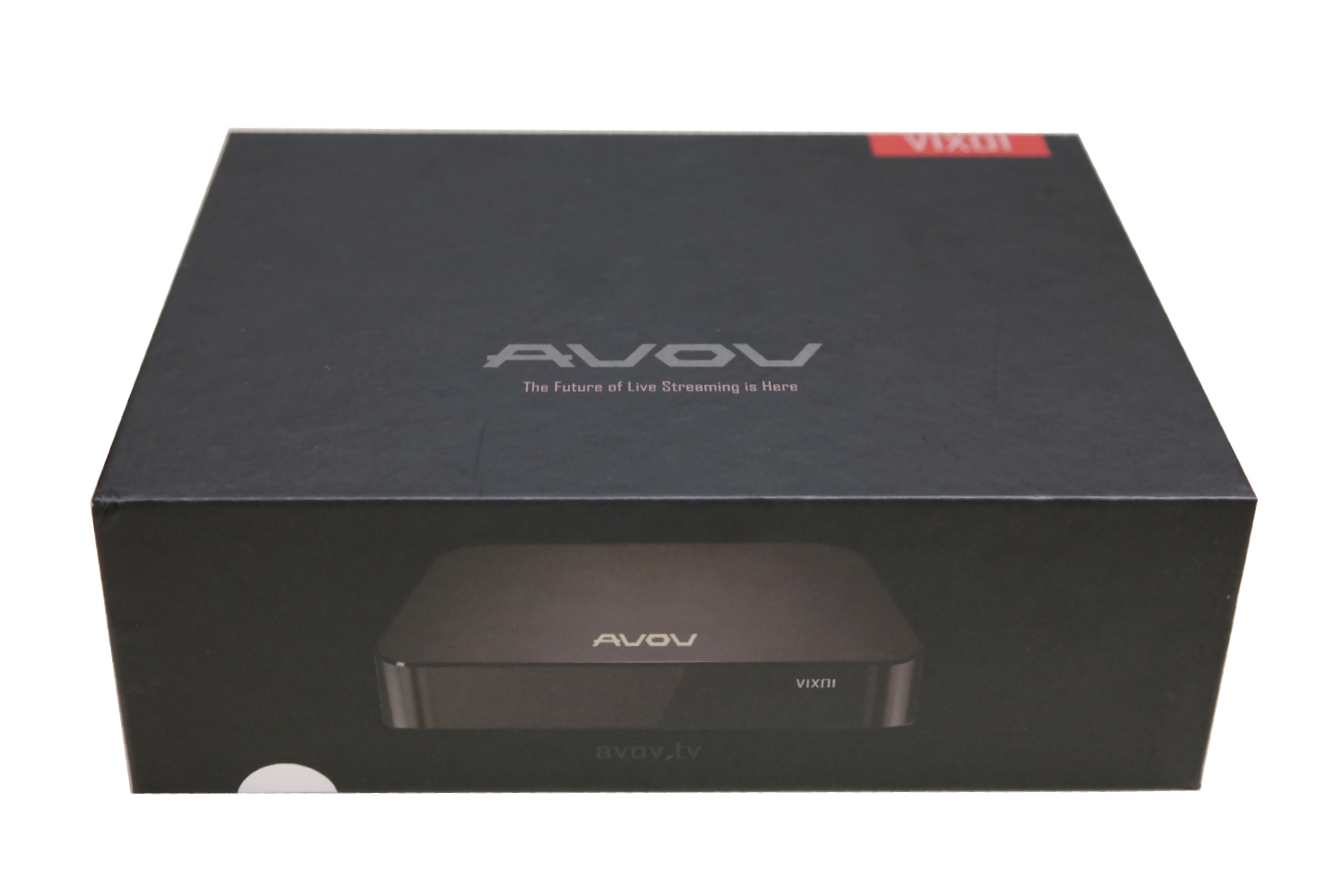 AVOV Technology Reviews - 44 Reviews of Avov tv | Sitejabber