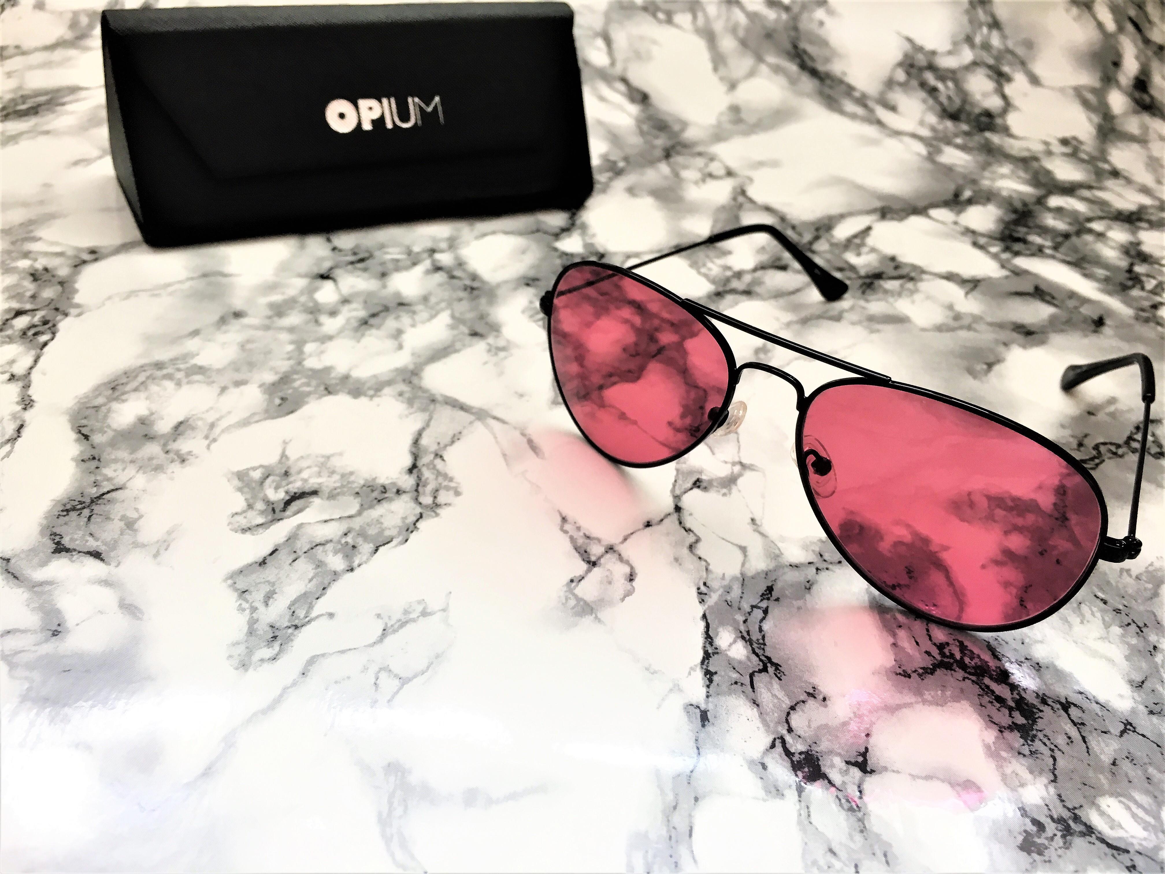 c80e066671 PerfectGlasses.co.uk Reviews - 270 Reviews of Perfectglasses.co.uk ...