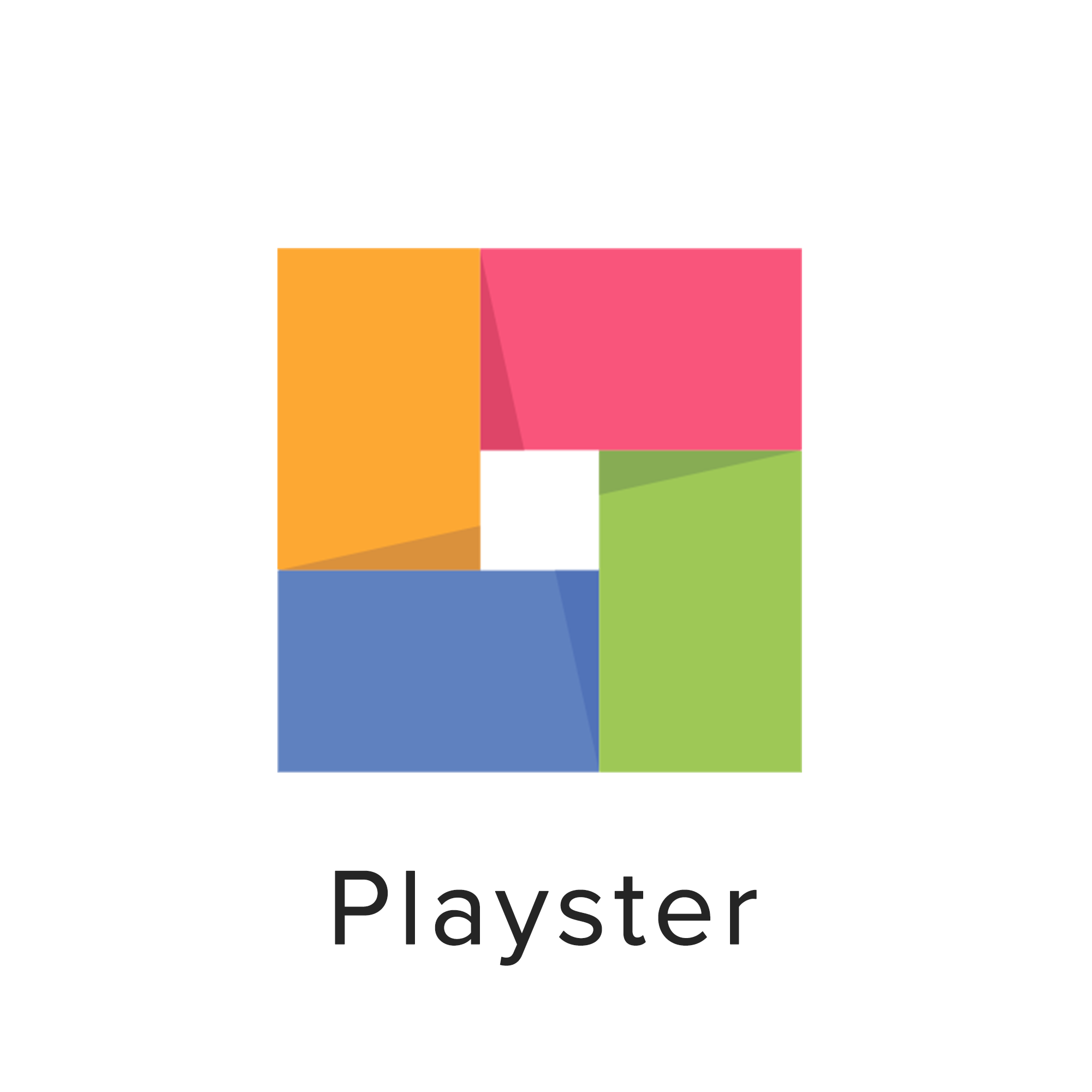 Image result for Playster