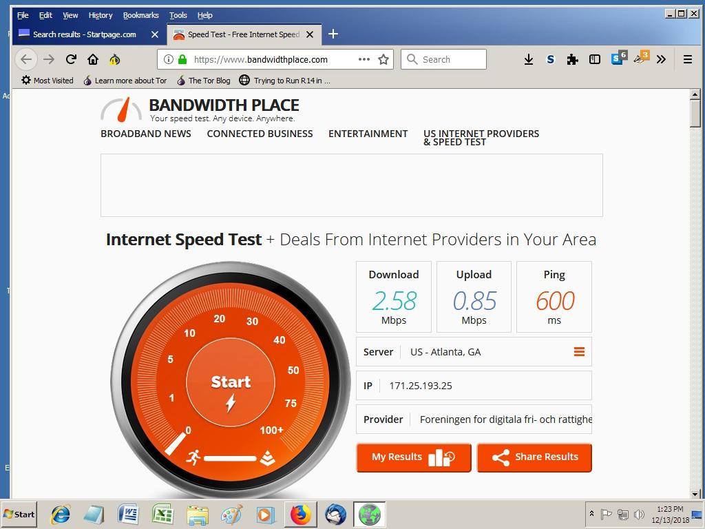 Spectrum Reviews - 620 Reviews of Spectrum com | Sitejabber
