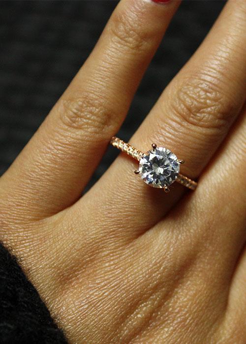 Italo Jewelry Reviews 328 Reviews Of Italojewelry Com