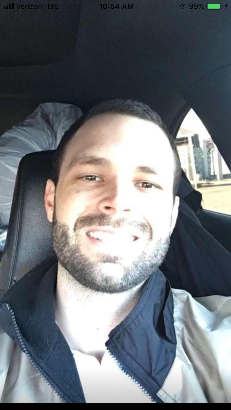 Josh rivers porn star