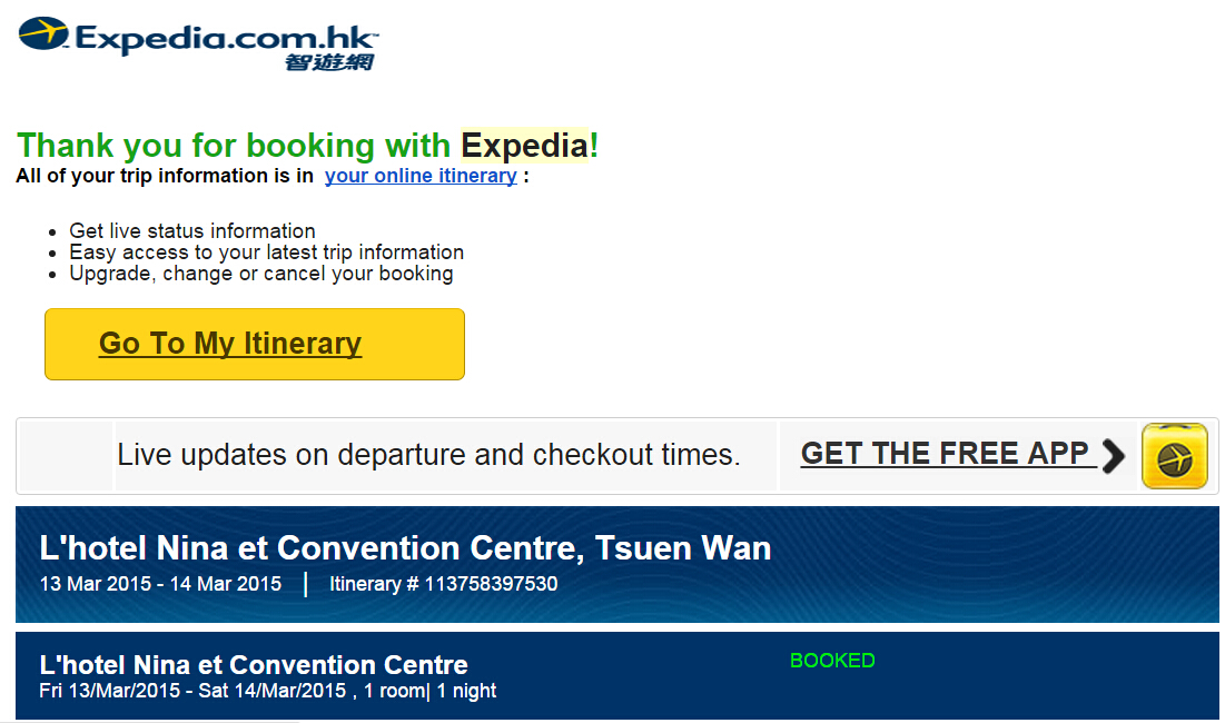 Expedia Reviews - 1,740 Reviews of Expedia com | Sitejabber
