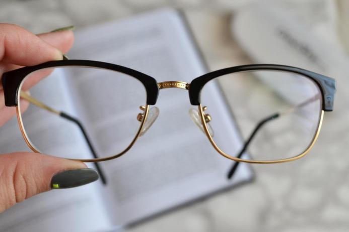 GlassesShop Reviews - 237 Reviews of Glassesshop.com ...