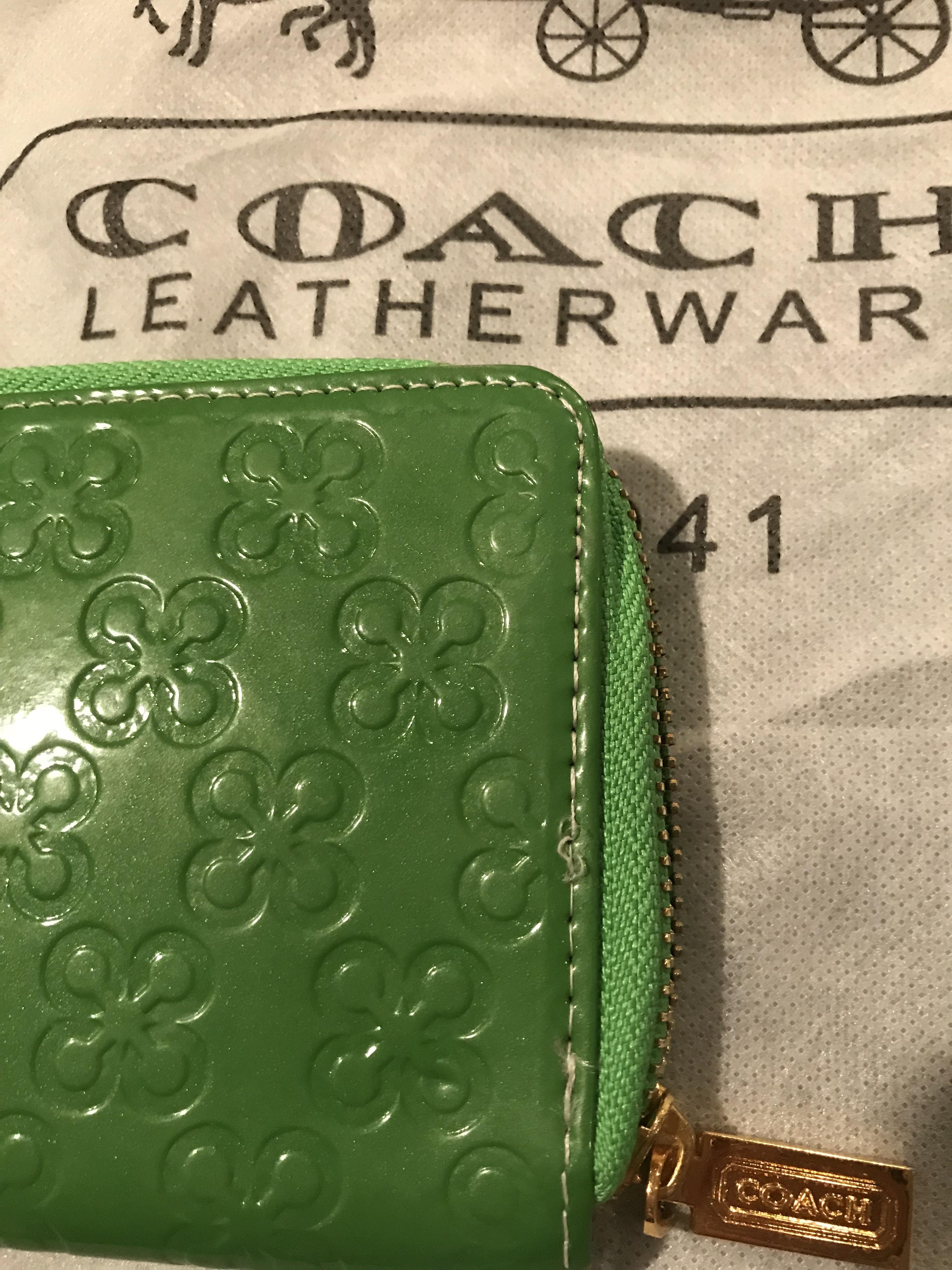c4d3092ffc Coach-Outlet Reviews - 122 Reviews of Coach-outlet.com | Sitejabber