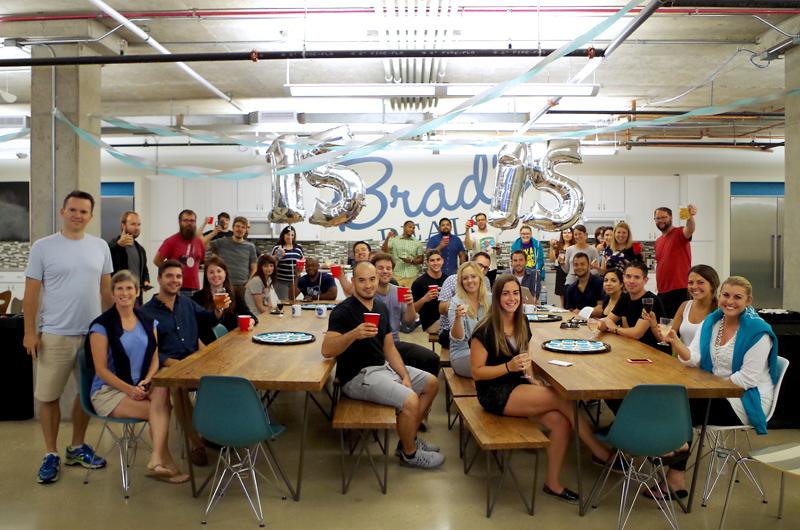 Brad's Deals Reviews -...
