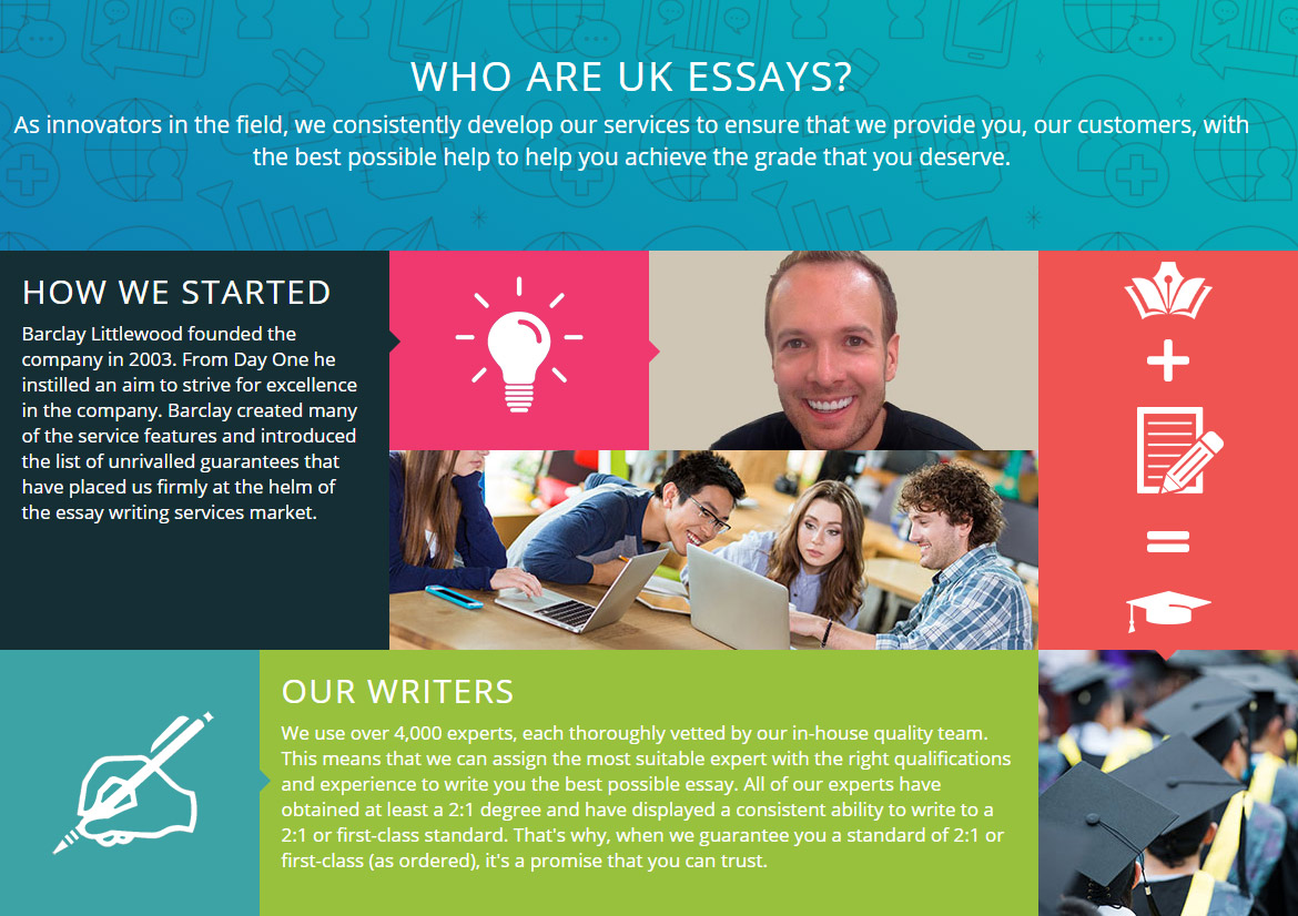 Uk Essays Reviews   Reviews Of Ukessayscom  Sitejabber About Uk Essays Essay Writing Service