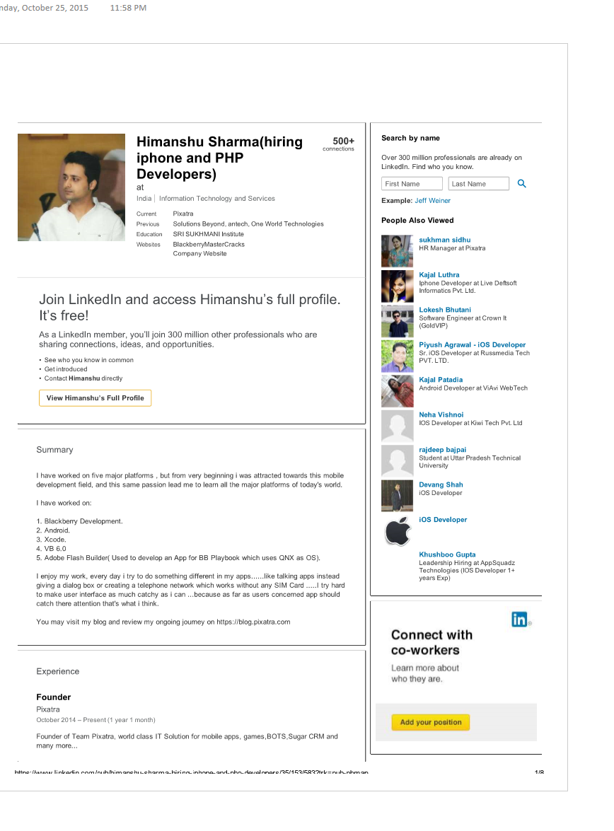 Badoo Reviews - 360 Reviews of Badoo com | Sitejabber