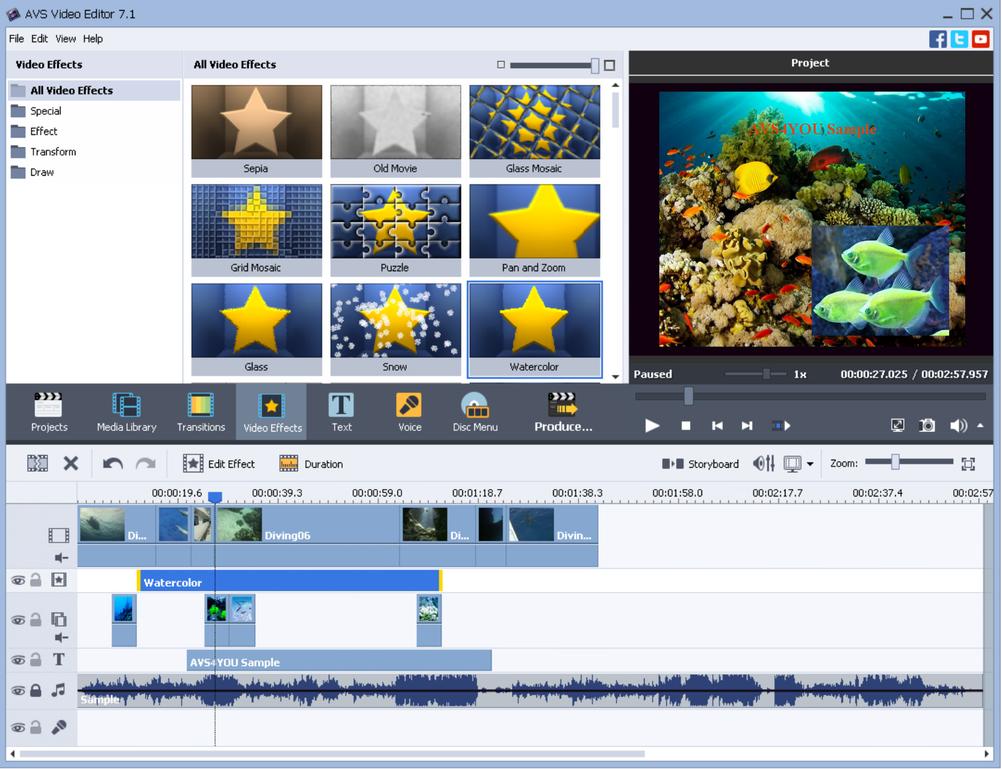 download aplikasi avs video editor untuk laptop