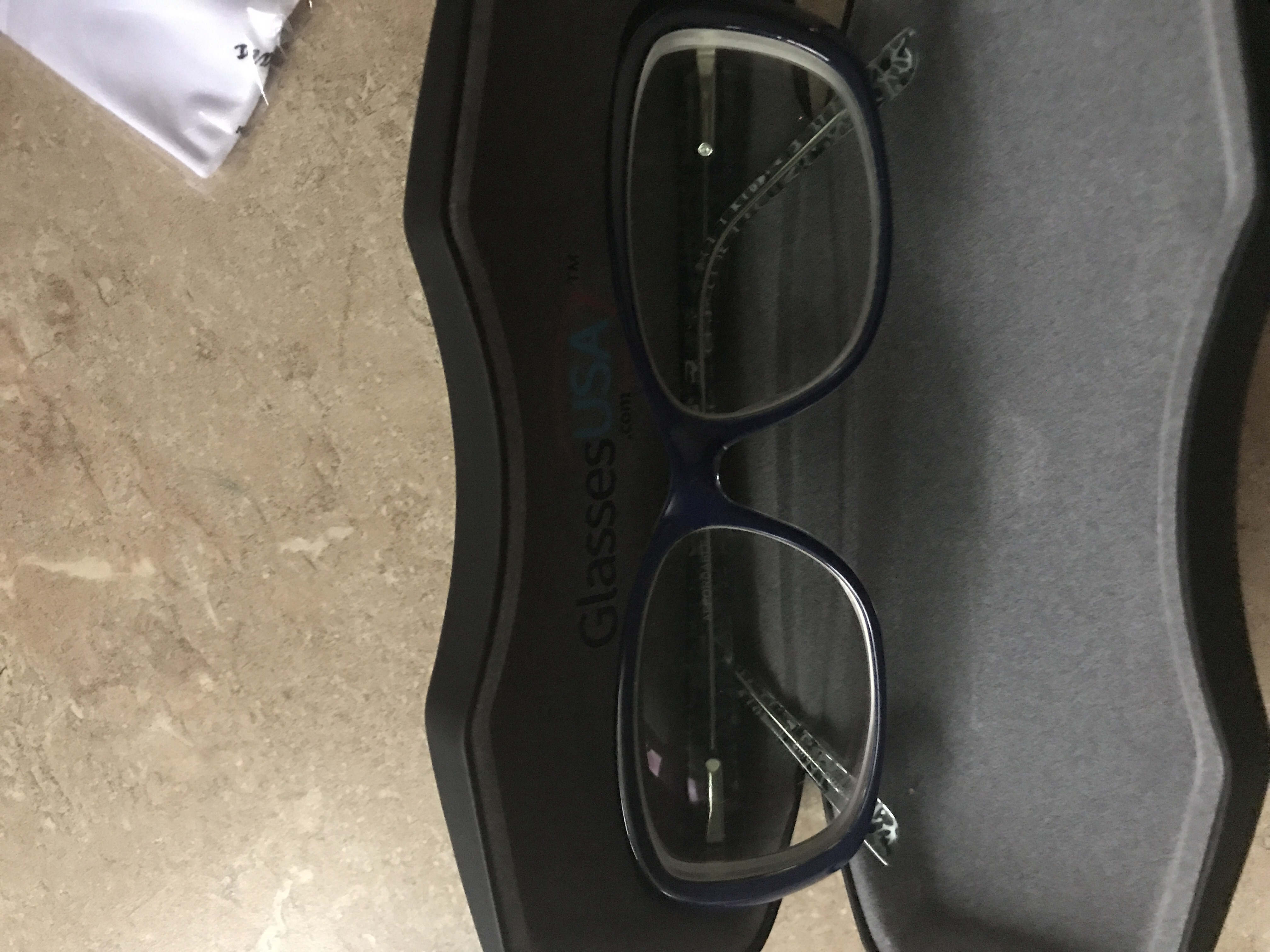 902c7590b52 GlassesUSA Reviews - 2