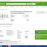 Groupon Reviews - 5,349 Reviews of Groupon com   Sitejabber