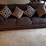 Coleman Furniture Reviews 5 994 Reviews Of Colemanfurniture Com