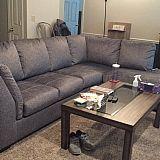 Coleman Furniture Reviews 5 994 Reviews Of Colemanfurniture Com