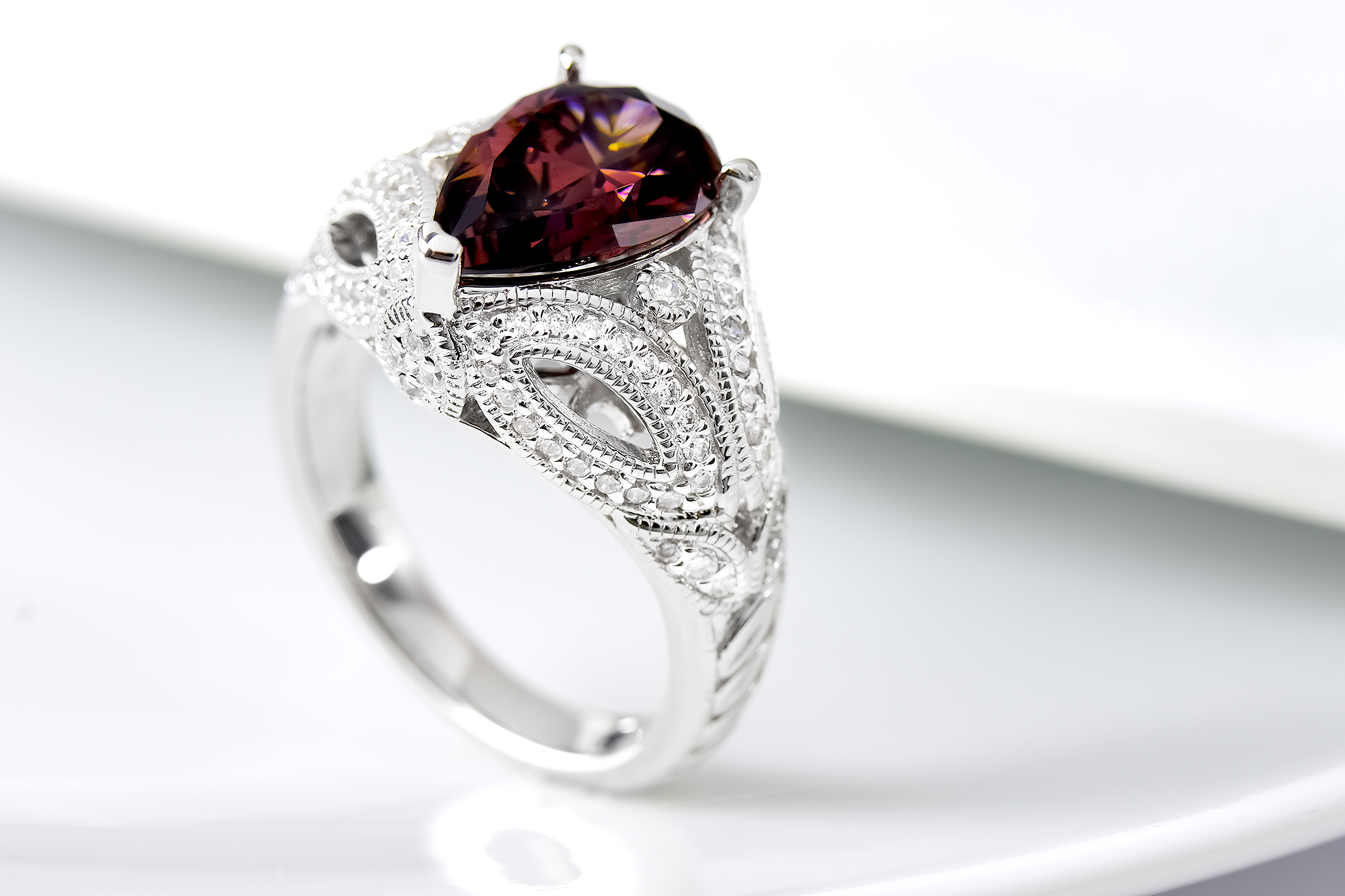 Jtv Jewelry Television Reviews 191 Of Sitejabber