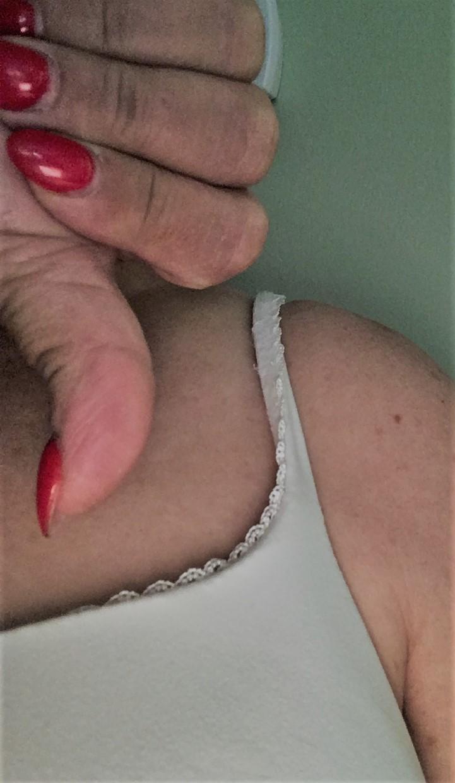241b634864859 Victoria's Secret Reviews - 701 Reviews of Victoriassecret.com ...