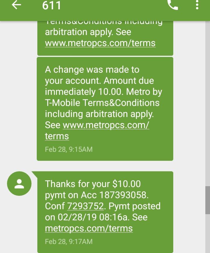 metro pcs hotspot unlimited hack