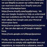 Stripe Reviews - 60 Reviews of Stripe com | Sitejabber