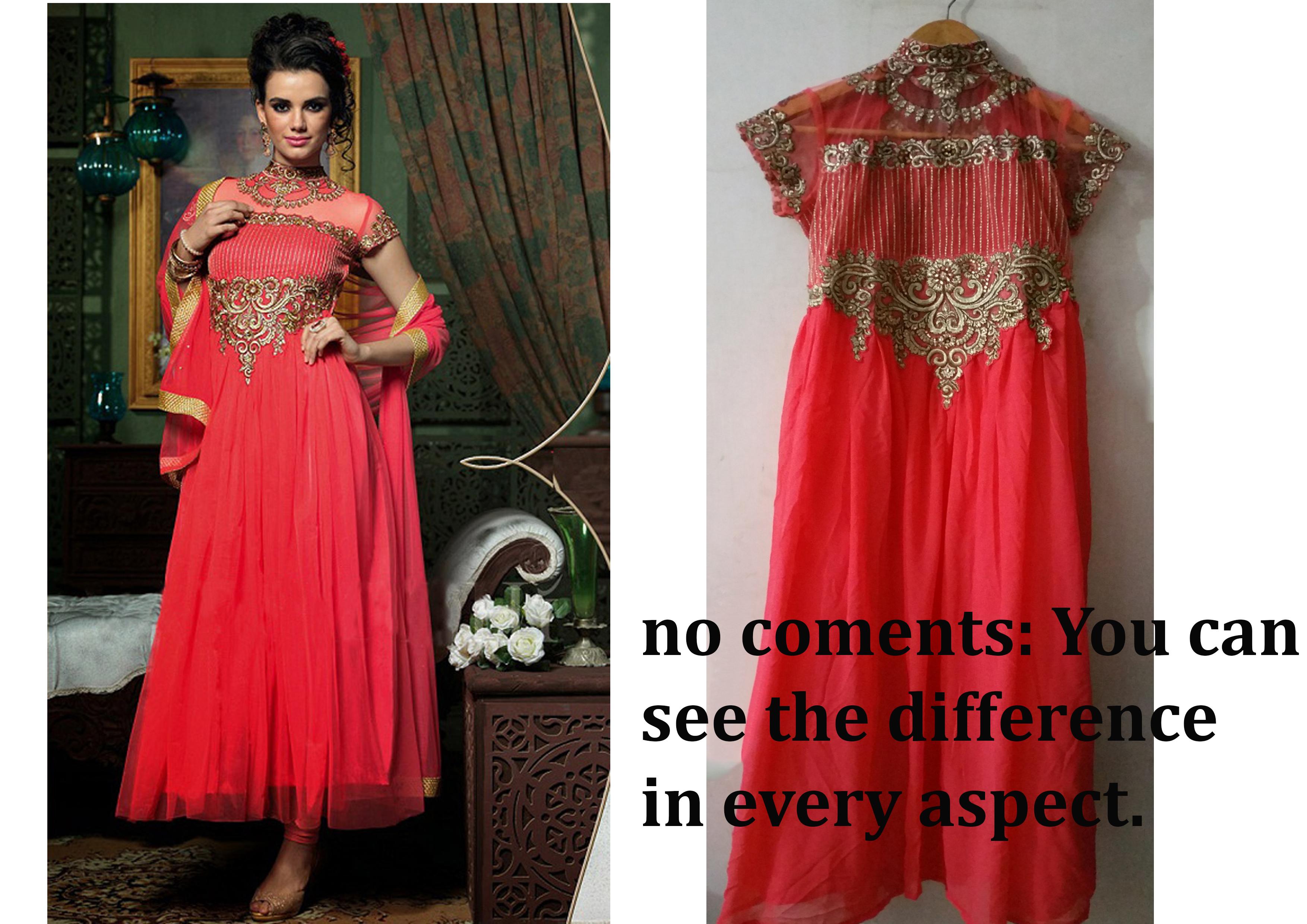 669af824bb Best Indian Dresses Website | Huston Fislar Photography