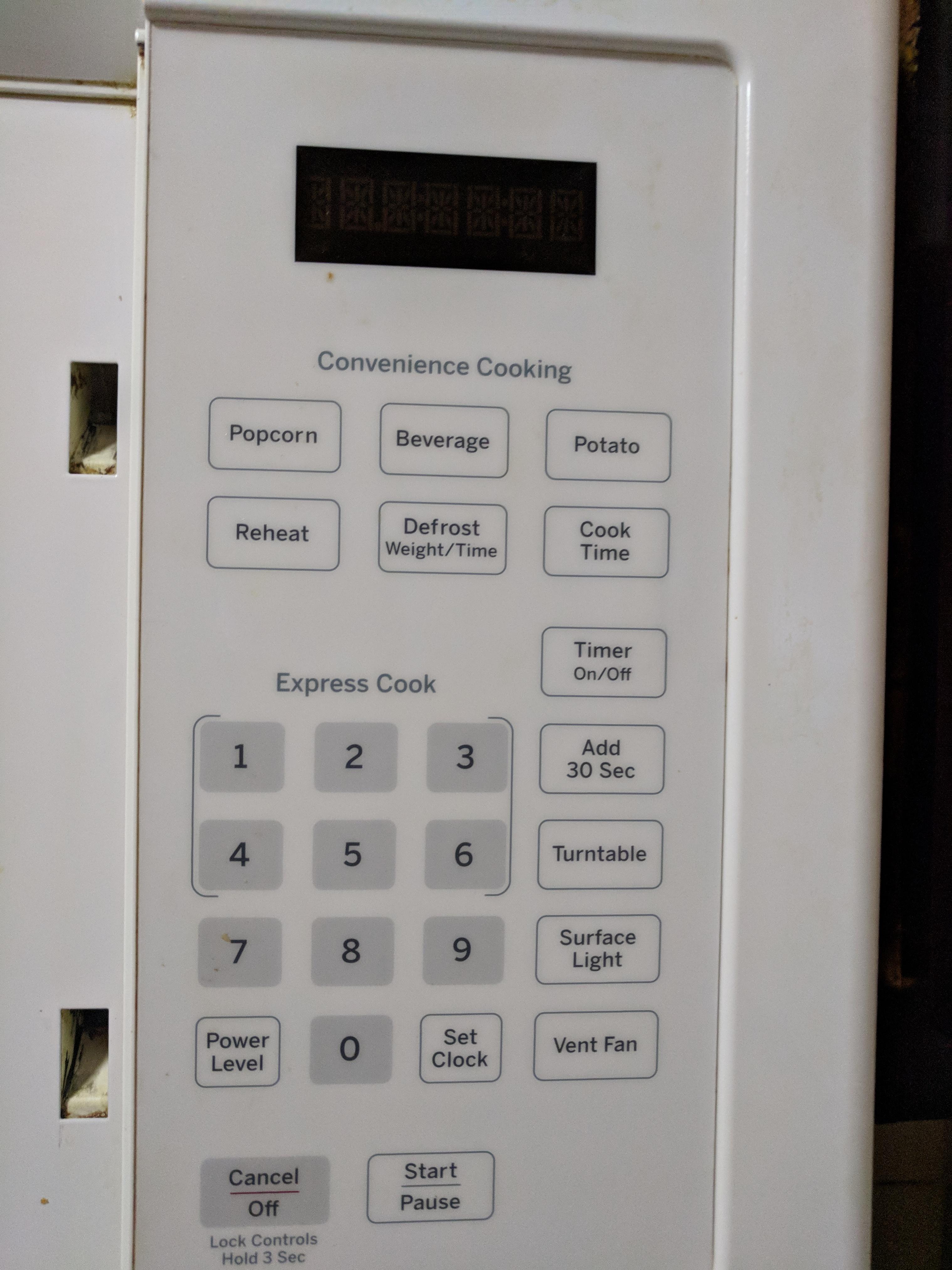 Ge Appliances Reviews 102 Reviews Of Geappliances Com
