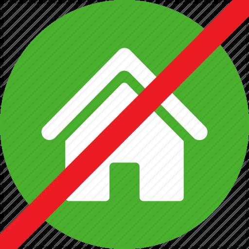 Nextdoor Reviews - 1,512 Reviews of Nextdoor.com   Sitejabber on