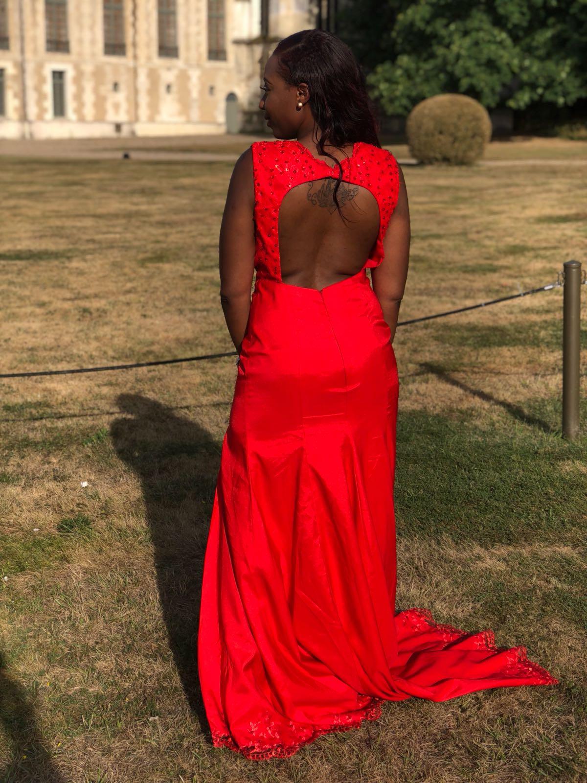 4e6309efae6 27 Dresses Dresses Reviews - Data Dynamic AG