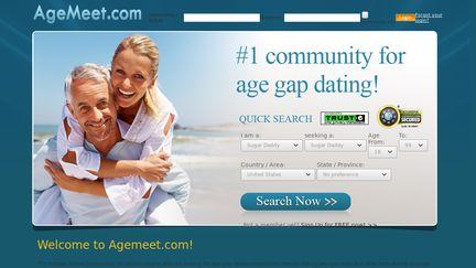 unona online dating