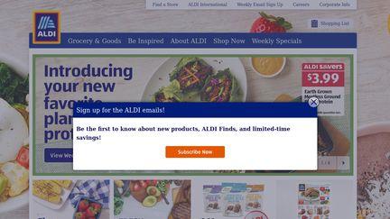 ALDI Reviews - 7 Reviews of Aldi us | Sitejabber