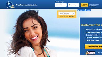 legitimate matchmaking sites