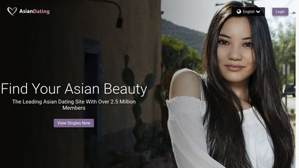 Asiandate com delete account