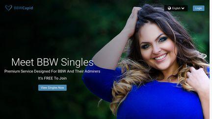 Bbw sexting pics