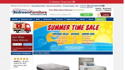 CB1152, China boys bedroom furniture/cheap bedroom furniture ...