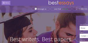 Bestessays com