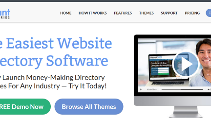 Brilliant Directories Reviews - 171 Reviews of Brilliantdirectories