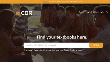 Cheap Book Rentals >> Campusbookrentals Reviews 21 Reviews Of Campusbookrentals Com