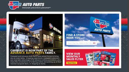 Carquest Auto Parts Near Me >> Carquest Auto Parts Reviews 2 Reviews Of Carquest Com