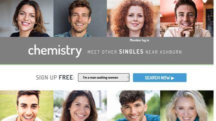 Chemistry Reviews - 157 Reviews of Chemistry com | Sitejabber