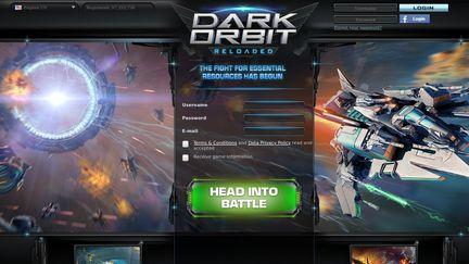 DarkOrbit Reviews - 14 Reviews of Darkorbit com | Sitejabber