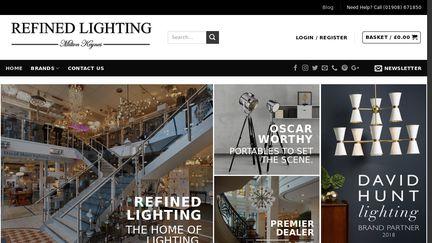 Directlight Co Uk Reviews 2 Of