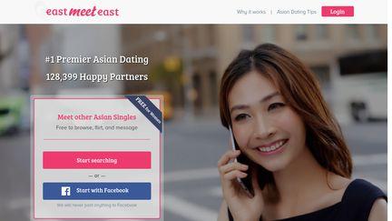 Aziatische dating uk app Tips voor een atheïst dating een christen