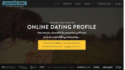 Online-Dating belgie gratis