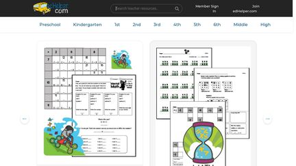 Edhelper Reviews 25 Reviews Of Edhelper Com Sitejabber
