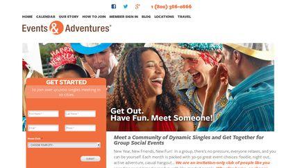 Online dating sites Vancouver beoordelingen