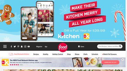 FoodNetwork Reviews - 305 Reviews of Foodnetwork com