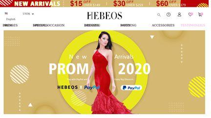 c3d2a54d784b Is this site actually legit? | Hebeos Q&A
