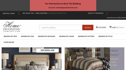 Home Decorating Co Reviews 14 Reviews Of Home Decorating