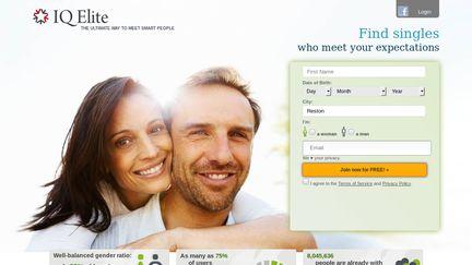 eliitti dating ervaringen